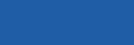Schöpfungsgarten Landesgartenschau 2020 Logo